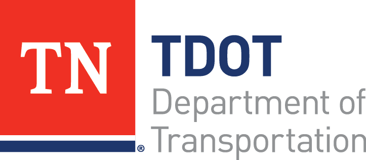 Serving the Tennessee Dept of Transportation testing and laboratory needs for over 15 years