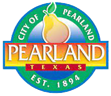 Providing Engineering, Testing, Inspection, and Construction Management for the City of Pearland Texas