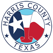 Servicing the county of Houston Texas with professional engineering recommendations, testing, and consulting for over 50 years